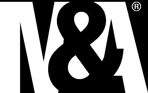 M&A Club logo mini large
