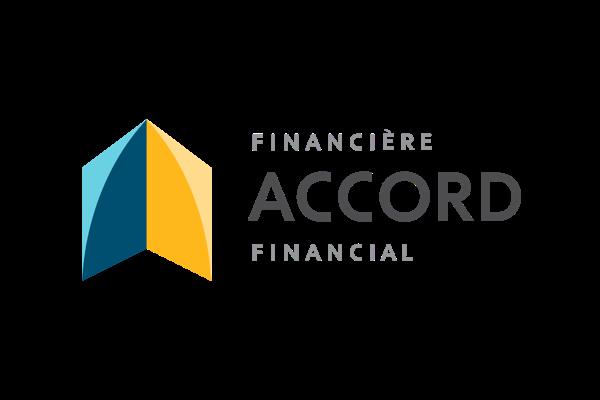 Accord logo color
