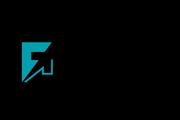 FTQ logo color