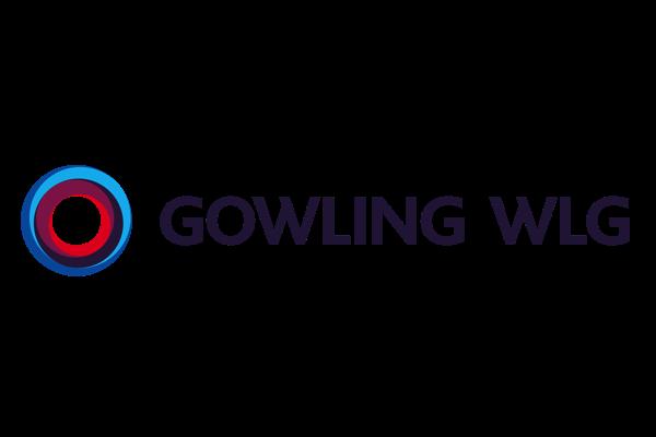 GowlingWLG logo color